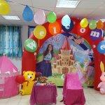 יום הולדת אבירים ונסיכות | הפעלות לימי הולדת