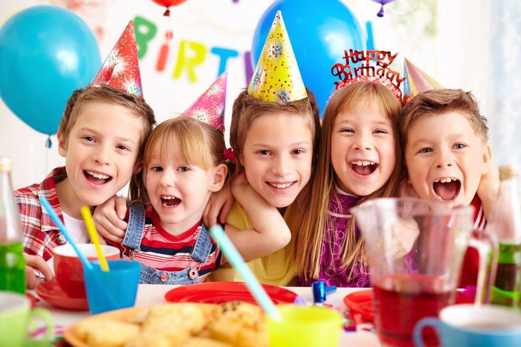 יום הולדת בנתניה | הפעלות לימי הולדת