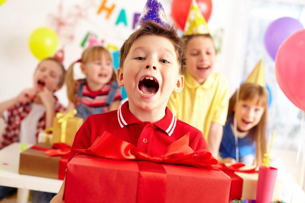 יום הולדת בנתניה | ימי הולדת בנתניה